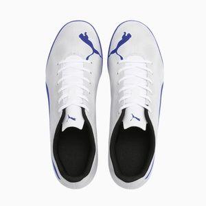Puma Shoes - Puma Rapido TT Men's Soccer Cleats 104800_06